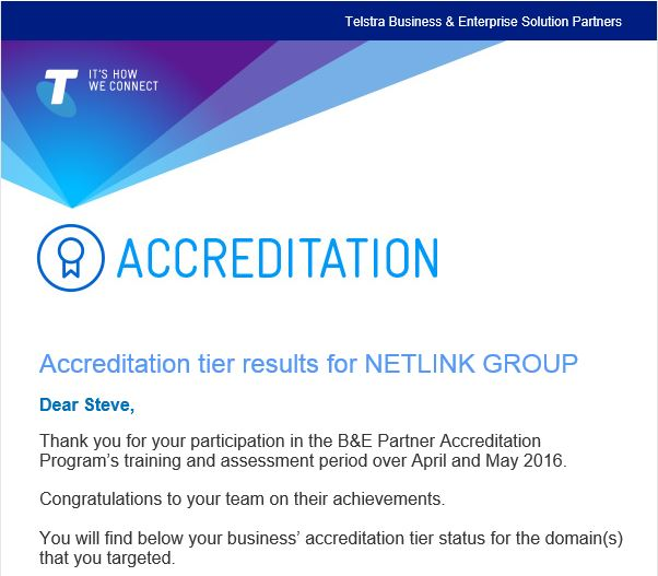 telstra-accreditation